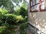 Дача в лесу, рядом с водоёмом - Фото 3