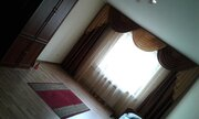 Светлая 2-х комнатная квартира на улице Губкина - Фото 3