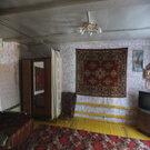 Продам часть дома в Чеховском районе - Фото 5