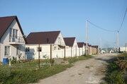 Предлагаю зем. участок г.Новороссийск ст.Раевская - Фото 1