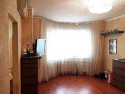 Квартира у метро - Фото 1