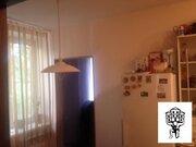 Таунхаус 120м2 с участком земли 2 сотки в г. Бронницы Московской обл. - Фото 4