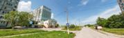 Продам квартиру улучшенной планировкой 52 кв.м. Керчь - Фото 1