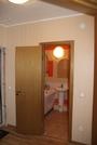Однокомнатная квартира в ЖК Мечта - Фото 1
