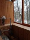 Продажа квартиры в Троицке - Фото 1