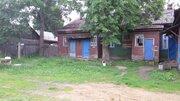 475 000 Руб., Продаётся 2 комнатная квартира в Киржаче, Купить квартиру в Киржаче по недорогой цене, ID объекта - 311194763 - Фото 11