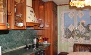 Трёх комнатная квартира Военный городок - Фото 2