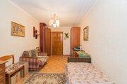 3-х комнатная квартира ул. Лермонтова д.7, Купить квартиру в Брянске по недорогой цене, ID объекта - 321001648 - Фото 20