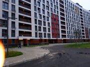 Продается квартира, Мытищи г, 33.9м2 - Фото 3