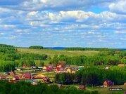 Продам шикарный земельный участок - Фото 2