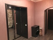 Продам квартиру в Дмитрове ул. Оборонная - Фото 2