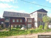 Продаюдом, Бор, улица Тюленина