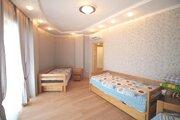 270 000 $, Продаются уютные 3-х комнатные апартаменты в Партените, Алушта., Купить квартиру Партенит, Крым по недорогой цене, ID объекта - 321679270 - Фото 10