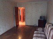 Продам 2-к квартиру, Тверь г, улица Хромова 13к1