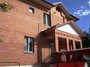 Продается просторный дом в д.Лопатино. - Фото 1