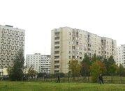 1 к. кв. г. Электросталь, ул. Журавлёва, д.13, к. 2, Моск. обл. - Фото 1