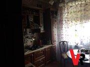 Продается 2-комнатная квартира м.Университет - Фото 5
