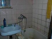 Очаково- Матвеевское 2-х комнатная - Фото 2