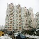 1-к. квартира ул. Вяземская - Фото 1