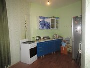 1 ком.квартира по ул.Радиотехническая д.28-Б - Фото 4