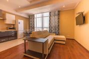2 - уровневая квартира в Сочи с ремонтом и мебелью рядом с морем - Фото 5