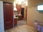 Сдам отличную квартиру в г.Видное - Фото 3