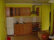107 000 €, Продажа квартиры, Купить квартиру Рига, Латвия по недорогой цене, ID объекта - 313136413 - Фото 4