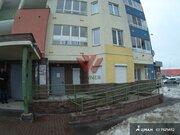 Сдаюофис, Нижний Новгород, Волжская набережная, 25