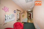 Аренда офиса, м. Гостиный двор, Апраксин пер. 4 - Фото 5