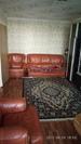 Продам 2 комнатную квартиру, Купить квартиру в Самаре по недорогой цене, ID объекта - 316951216 - Фото 1