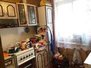 1-комнатная 31 кв.м , Чугунова - Фото 1