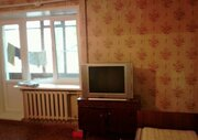1 комнатная квартира в районе рынка Маяк - Фото 4
