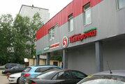 Продается 1 к.кв. г.Солнечногорск-7, ул.Подмосковная, д.6 - Фото 2