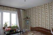 Продаётся однокомнатная квартира в пос. внииссок, ул.Дружбы, д.1 - Фото 4