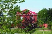 Загородная резиденция в Тюменской области - Фото 4
