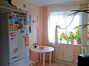 2-комнатная «брежневка», пр.Автозаводцев, д.50 - Фото 2