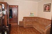 Квартира на Ленинградской - Фото 3