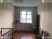 Продажа дома, Яя, Яйский район, Осоавиахимовский пер. - Фото 4