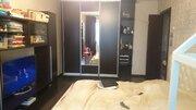 1-комнатная квартира на Дирижабельной., Купить квартиру в Долгопрудном по недорогой цене, ID объекта - 320614364 - Фото 9