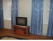 Аренда центре 3 комнатная - Фото 2