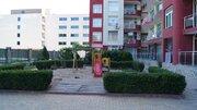 Студия в Болгарии, Солнечный Берег - Фото 5