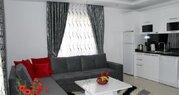 69 900 €, Продажа квартиры, Аланья, Анталья, Купить квартиру Аланья, Турция по недорогой цене, ID объекта - 313158745 - Фото 3