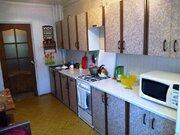 Просторная 3 к. квартира в г.Королев - Фото 4