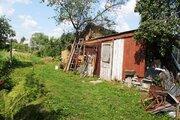 Часть дома на ул. Красный Пожарник - Фото 2