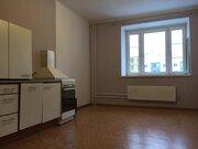 2 комнатную квартиру г.Мытищи ул.Белобородова д.2к2 - Фото 2