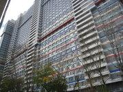 Продаётся квартира в ЖК Триколор 97 квдратных метра - Фото 3