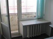 7 636 руб., Офис call center, Аренда офисов в Нижнем Новгороде, ID объекта - 600494431 - Фото 2
