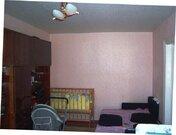 2-хк.кв.7 квартал, п. Мехзавод, чистая, светлая с балконом - Фото 3