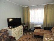 Продажа квартир ул. Шибанкова, д.43