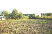 "Участок 5 соток в СНТ ""Рассвет"", д. Березняки - Фото 3"